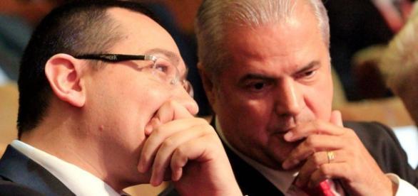 Sursa fotografie: www.libertatea.ro