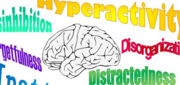 ADHDczy choroba istnieje naprawdę?