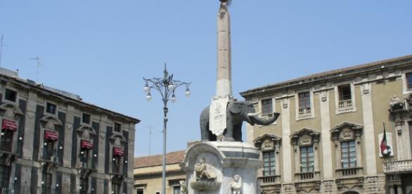 Affittopoli Catania: 74 casi sospetti