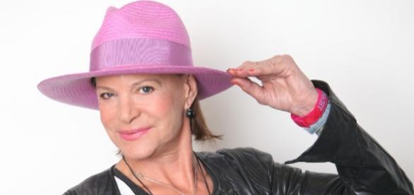 Barbara Engel im Finale! Foto: RTL, Frank Hempel