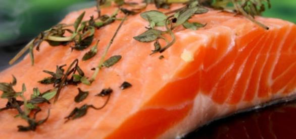 Dieta do peixe, emagreça com saúde