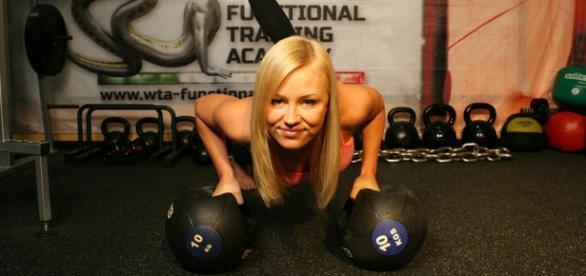 Guia para começar a se exercitar sem riscos.