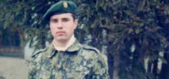 Încă un român a murit în Italia