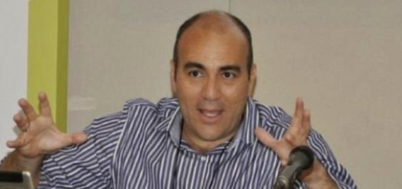 Jornalista é acusado de participar de esquema