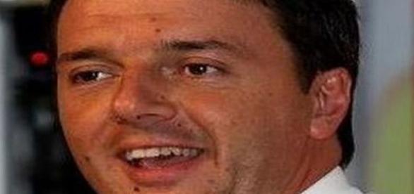 Matteo Renzi prepara nuove riforme.