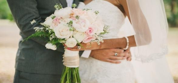 mireasa Laura Cosoi - nunta anului 2015