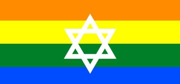 O ataque à Marcha do Orgulho Gay fez seis vítimas.