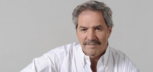 Para Solá, 'Aníbal Fernández es más droga'