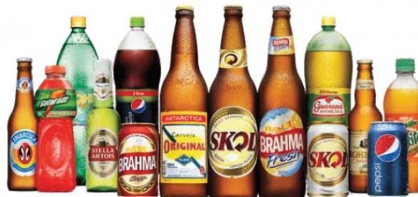 Vagas são para diversas regiões brasileiras