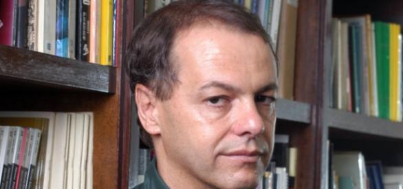 Figueiredo concedeu entrevista à BN Brasil