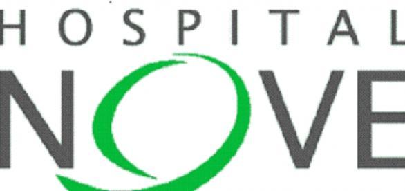 Hospital Nove de Julho abre vagas