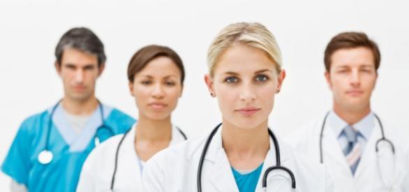 Ministério da Saúde abre inscrições para curso