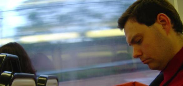Nuevas medidas de control en trenes