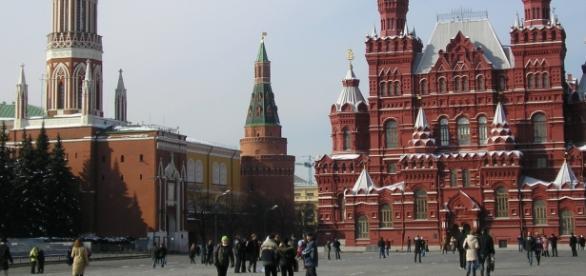 Trabalho para 74 profissões na Rússia