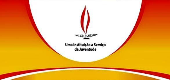 Colmeia em São Paulo oferece cursos gratuitos