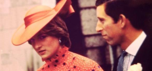 Diana - in den Herzen ihrer Fans noch lebendig
