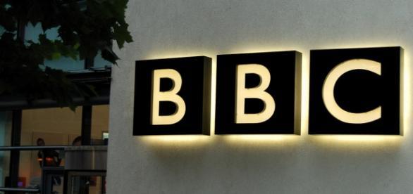 Hat die BBC das Vertrauen in Evans verloren?