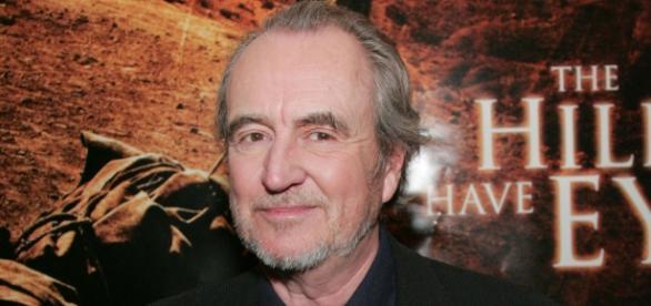 Wes Craven faleceu aos 76 anos