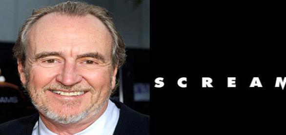 Wes Craven morreu aos 76 anos, em Los Angeles.