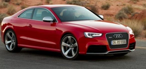 Audi Cup 2015 am 4. und 5. August 2015