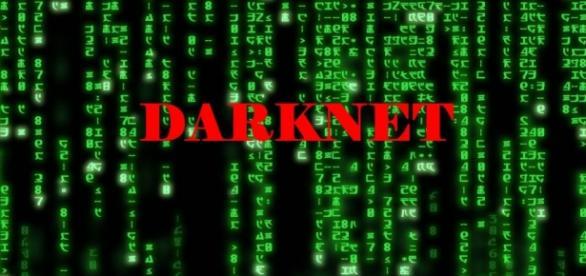Darknet, partea ascunsă a internetului