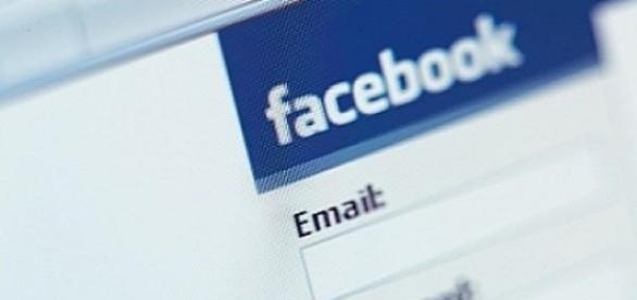 Lovitură pentru românii care au cont de Facebook