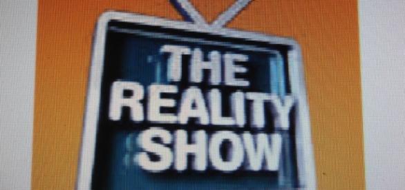 O regresso dos reality shows está para breve