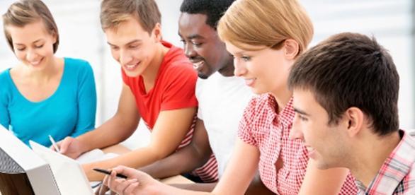 Oferta de cursos online gratuitos tende a crescer