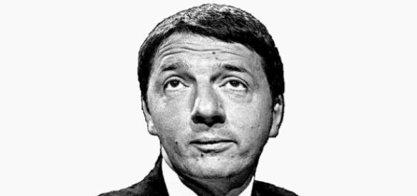 Renzi, Il Supersindaco verso la crisi?
