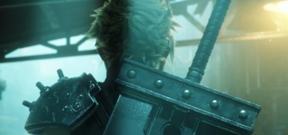 Schwertträger bekommen bald wieder etwas zu tun