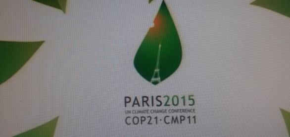 Les Africains marginalisés lors de la COP 21 ?