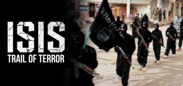 Primul român suspectat de legături cu ISIS