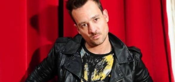 "Chano es popular cantante de ""Tan Biónica"""
