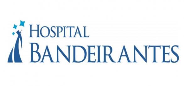 Hospital em São Paulo abre novas oportunidades