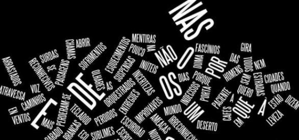 SER EDUCADO E SER INSTRUÍDO: BUSCANDO ENTENDER
