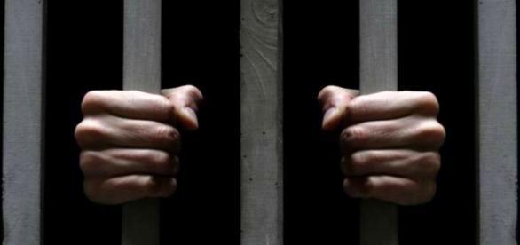 Drammatica situazione nelle carceri italiane