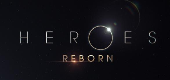 Heroes Reborn, nova versão independente.