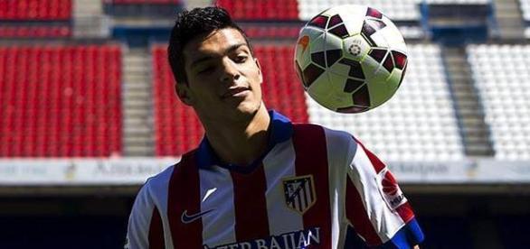Jiménez teve o seu nome ligado também ao FC Porto