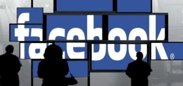"""""""Live"""" : service de vidéos en direct de Facebook"""
