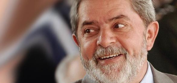 Lula poderá ser o novo ministro de Dilma