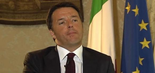 Riforme, Matteo Renzi non accetta veti