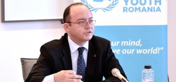 Bogdan Aurescu spune că cei 5 răniţi nu sunt grav