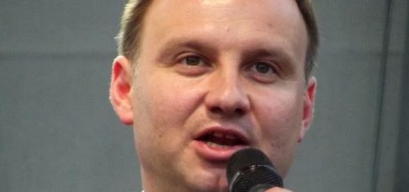 Czy Duda będzie prezydentem wszystkich Polaków?