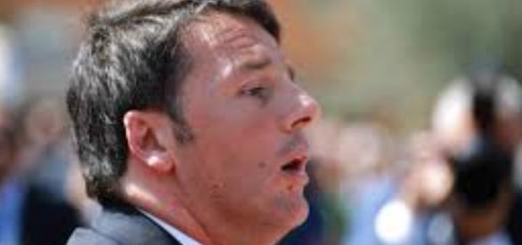 Nuove tensioni tra Renzi e minoranza del Pd