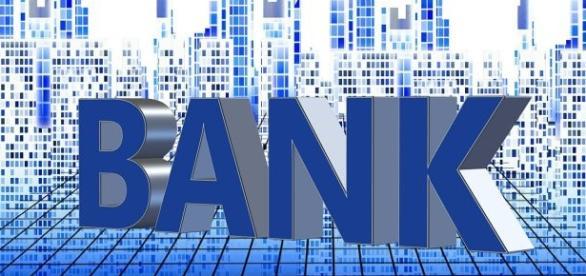 Darmowe konta bankowe obowiązkowo w każdym banku