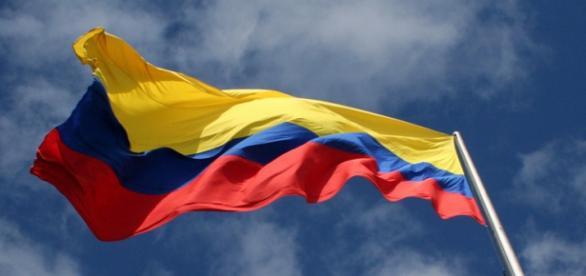 el peso colombiano se ha devaluado
