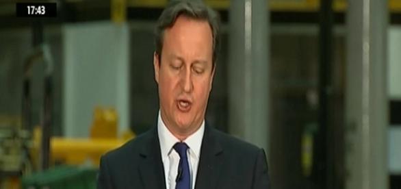 Marea Britanie are ceva de ascuns?