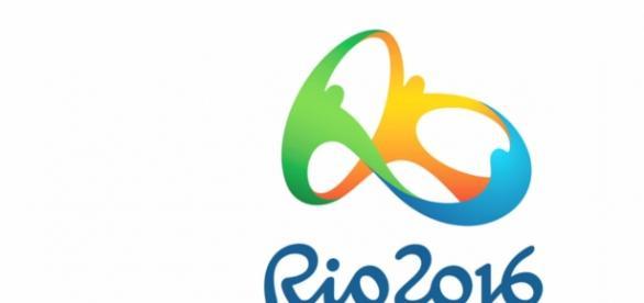 Rio 2016 abre vagas para trabalhar nas Olimpíadas.
