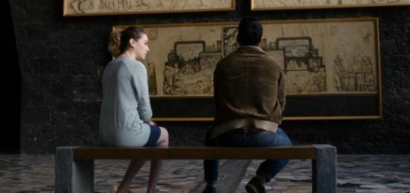 Sense8 foi renovada por mais uma temporada