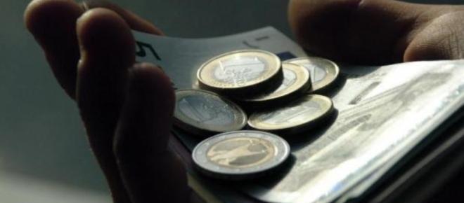 Portugueses: menos dinheiro e cada vez mais dívidas